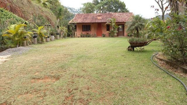 Sítio , 5000 m2 com casa - Foto 3