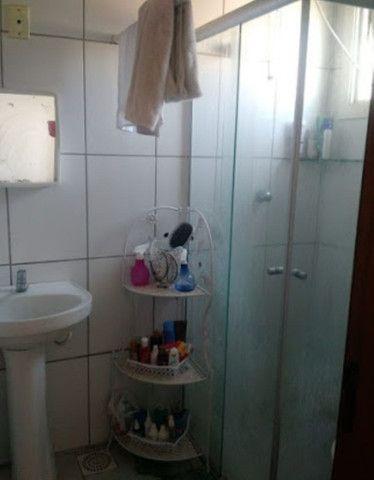 Casa 1 dormitório a venda Cachoeirinha - Foto 6