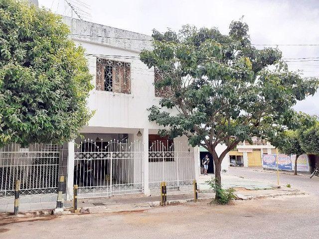 Casa frente praça Sr. do Bonfim, Centro - Foto 4