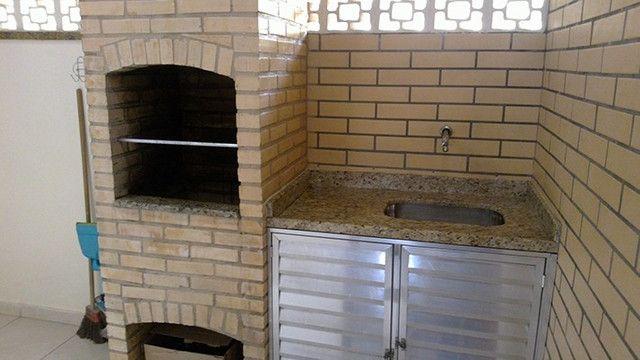 Arraial do Cabo -Casa de condomínio-10min da Prainha - Foto 6