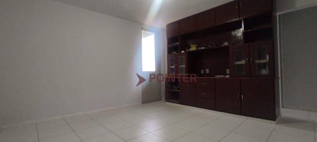 Apartamento à venda, 75 m² por R$ 154.000,00 - Panorama Parque - Goiânia/GO - Foto 2