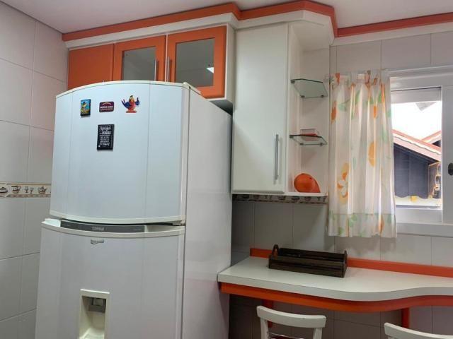 Apartamento com 4 dormitórios à venda, 145 m² por R$ 1.400.000,00 - Centro - Gramado/RS - Foto 20