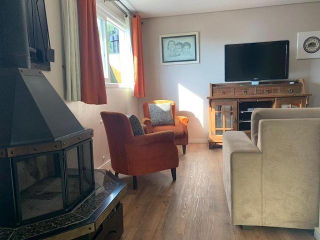 Apartamento com 4 dormitórios à venda, 145 m² por R$ 1.400.000,00 - Centro - Gramado/RS - Foto 10