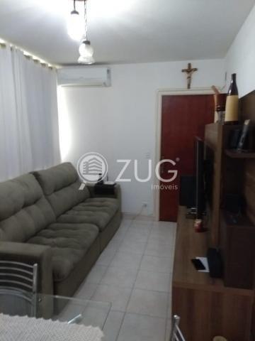 Apartamento à venda com 2 dormitórios cod:AP002808 - Foto 2