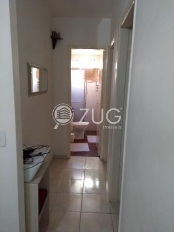 Apartamento à venda com 2 dormitórios cod:AP002808 - Foto 5