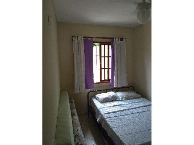 Arraial do Cabo -Casa de condomínio-10min da Prainha - Foto 11