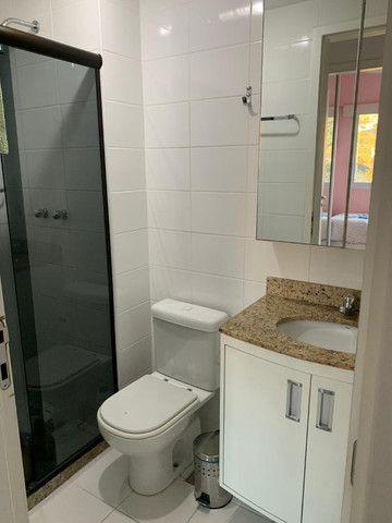 Excelente Apartamento 2 quartos - Niterói 349ap609 - Foto 4