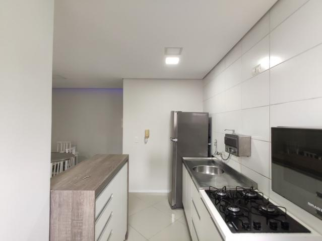 Apartamento para alugar com 2 dormitórios em Santo antonio, Joinville cod:06309.001 - Foto 4