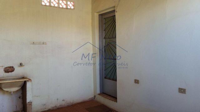 Casa à venda em Jardim limoeiro, Pirassununga cod:10131424 - Foto 14