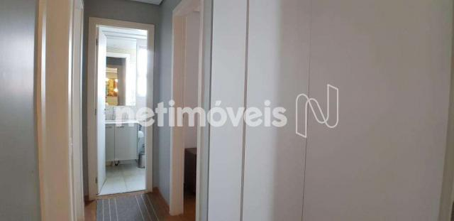 Apartamento à venda com 4 dormitórios em Buritis, Belo horizonte cod:440755 - Foto 18