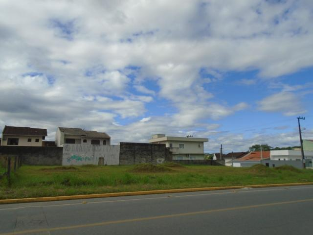 Terreno para alugar em Santa catarina, Joinville cod:08122.002 - Foto 10