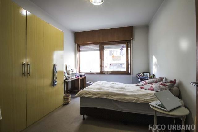 Apartamento à venda com 3 dormitórios em Petrópolis, Porto alegre cod:9905657 - Foto 17