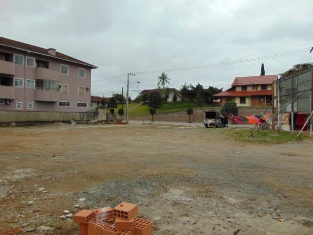 Terreno para alugar em Pirabeiraba, Joinville cod:06691.009 - Foto 2