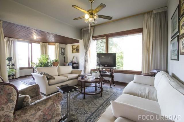 Apartamento à venda com 3 dormitórios em Petrópolis, Porto alegre cod:9905657 - Foto 9