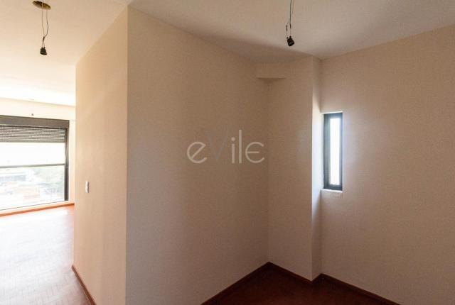 Apartamento à venda com 3 dormitórios em Centro, Mogi mirim cod:AP008197 - Foto 10