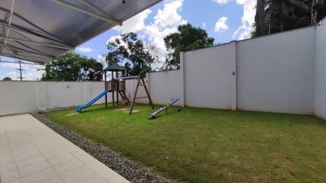 Apartamento para alugar com 2 dormitórios em Santo antonio, Joinville cod:08807.002 - Foto 18