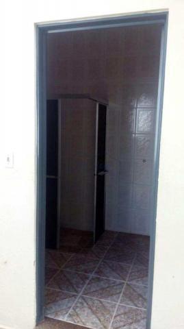 Casa à venda com 3 dormitórios em Centro, Santa cruz das palmeiras cod:10131491 - Foto 9