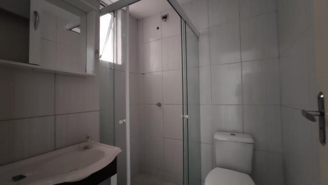 Apartamento para alugar com 2 dormitórios em Santo antonio, Joinville cod:08807.002 - Foto 14