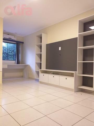 Casa de condomínio para alugar com 4 dormitórios em Pedra do bode, Petrolina cod:157 - Foto 14