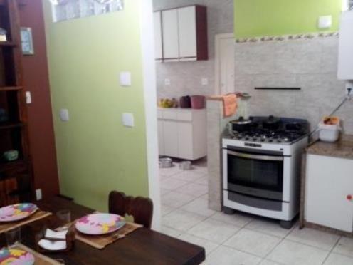 Apartamento à venda com 5 dormitórios em Copacabana, Rio de janeiro cod:3667 - Foto 16