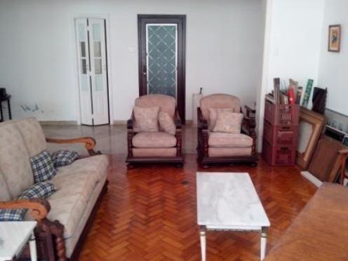 Apartamento à venda com 5 dormitórios em Copacabana, Rio de janeiro cod:3667 - Foto 5