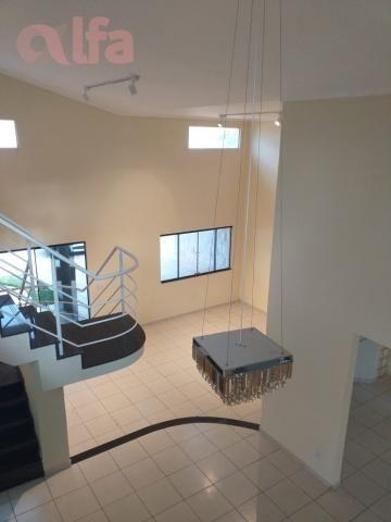 Casa de condomínio para alugar com 4 dormitórios em Pedra do bode, Petrolina cod:157 - Foto 3