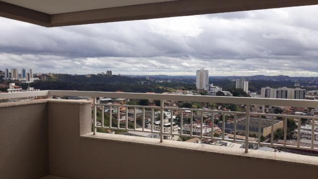Apartamento com 3 dormitórios à venda, 93 m² por R$ 850.000,00 - Caiçara - Belo Horizonte/ - Foto 17