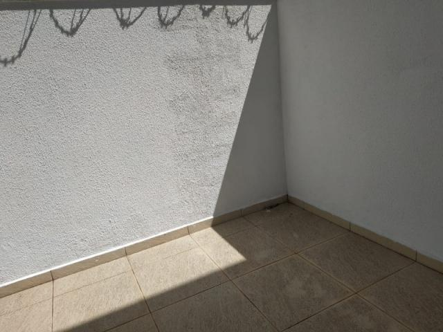 apartamento no Rio Branco, apartamento em BH, apartamento três quartos - Foto 10