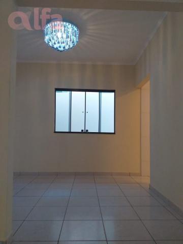 Casa de condomínio para alugar com 4 dormitórios em Pedra do bode, Petrolina cod:157 - Foto 11