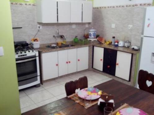 Apartamento à venda com 5 dormitórios em Copacabana, Rio de janeiro cod:3667 - Foto 15