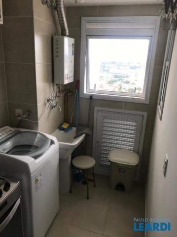 Apartamento à venda com 2 dormitórios em Ponte preta, Campinas cod:602095 - Foto 16