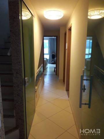 Casa à venda, 400 m² por R$ 1.800.000,00 - Enseada - Angra dos Reis/RJ - Foto 3