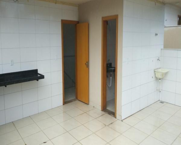 cobertura, excelente oportunidade, excelente localidade,quatro quartos - Foto 4