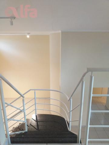 Casa de condomínio para alugar com 4 dormitórios em Pedra do bode, Petrolina cod:157 - Foto 4