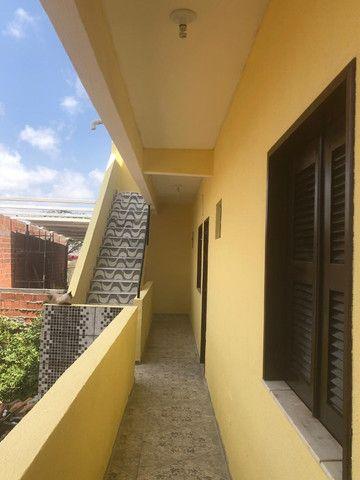 Quitinetes em Fortaleza - More Hoje e Comece a Pagar Somente em Janeiro de 2021 - Foto 3