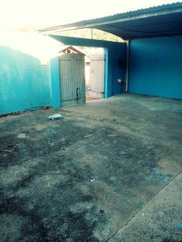 Vendendo casa - Foto 2