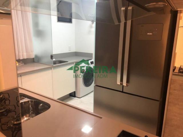 Apartamento à venda com 3 dormitórios cod:307080 - Foto 14