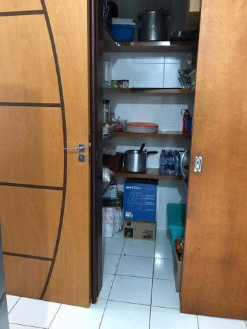 Alugo apartamento 3/4 na ponta verde  - Foto 11