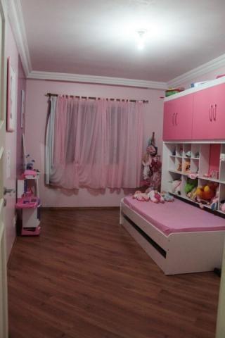 8287 | Casa à venda com 3 quartos em Virmond, Guarapuava - Foto 8