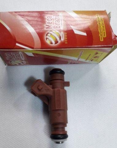 Bico Injetor Kombi 1.6 gás  - Foto 3