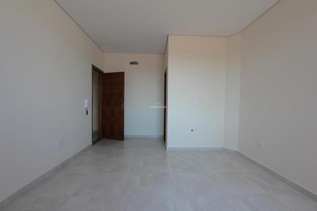 Sala para alugar, 23 m² por R$ 600,00/mês - Vila do Rádio - Rio Claro/SP