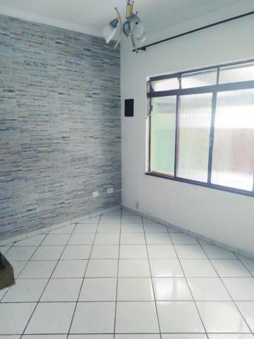 Sobrado com 3 dormitórios para alugar, 150 m² por R$ 1.600/mês - Jardim Santo Antônio - Sa - Foto 6