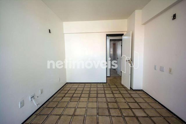 Apartamento para alugar com 3 dormitórios em Meireles, Fortaleza cod:787933 - Foto 10