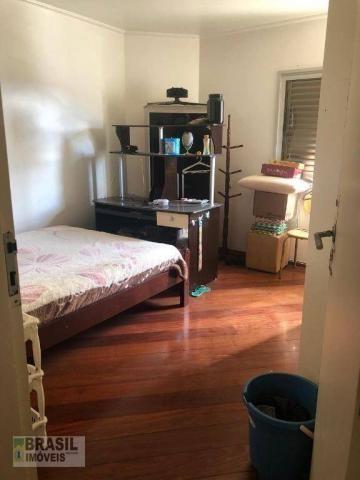 Apartamento à venda, Centro, Poços de Caldas. - Foto 17