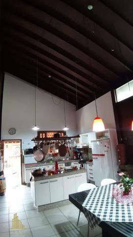 Casa 3 quartos com suíte na Morada da Colina - Foto 16