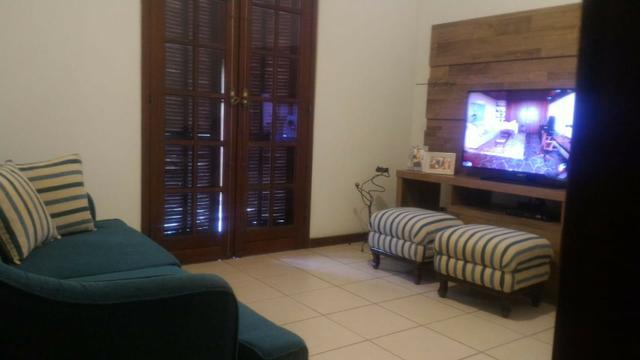 Casa Jardim Amalia 3 quartos - Foto 7