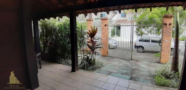 Casa 3 quartos com suíte na Morada da Colina - Foto 17