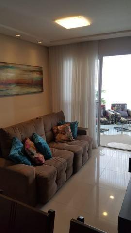 Murano Imobiliária vende apartamento de 2 quartos na Praia da Costa, Vila Velha - ES. - Foto 7