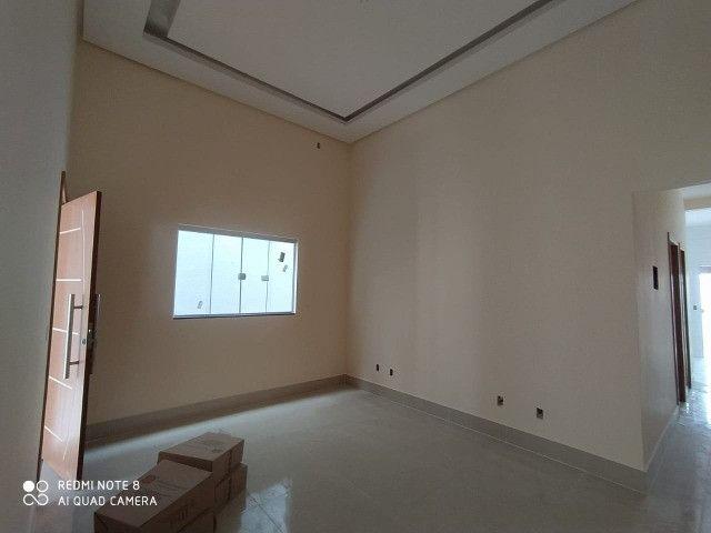 Casa De 2 Quartos - Moinho dos Ventos - Goiânia - Foto 3