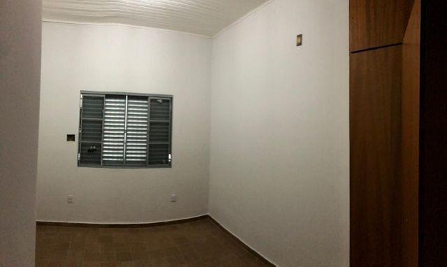 Vendo ou Alugo casa no Boa Esperança à 2 quadras do portão central UFMT - Foto 3